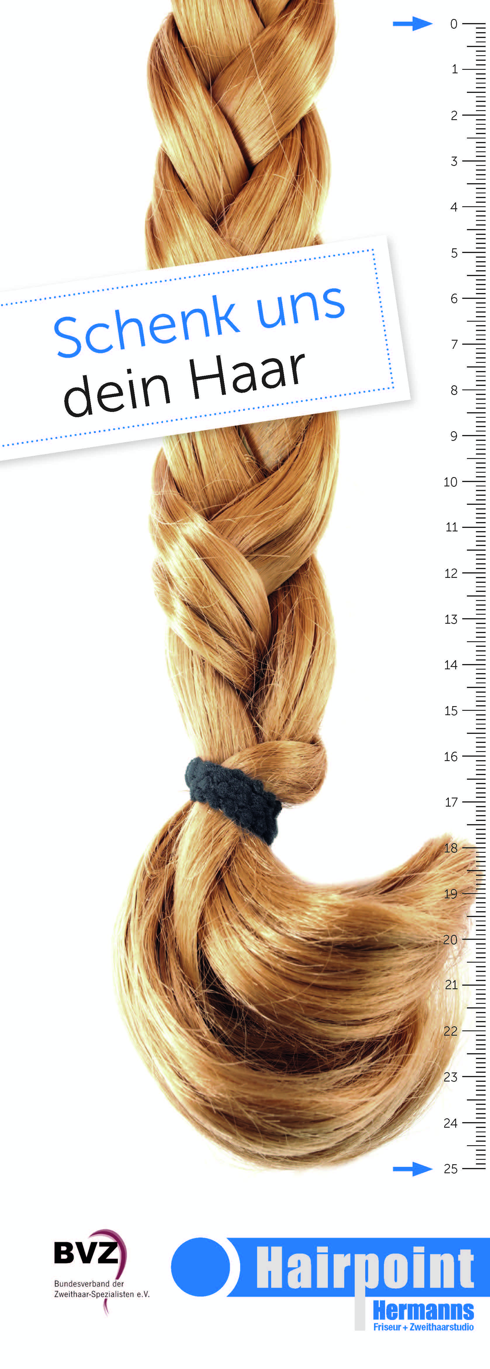 HairPoint_Hermanns_Haarspenden_Flyer_RZ_Seite_1