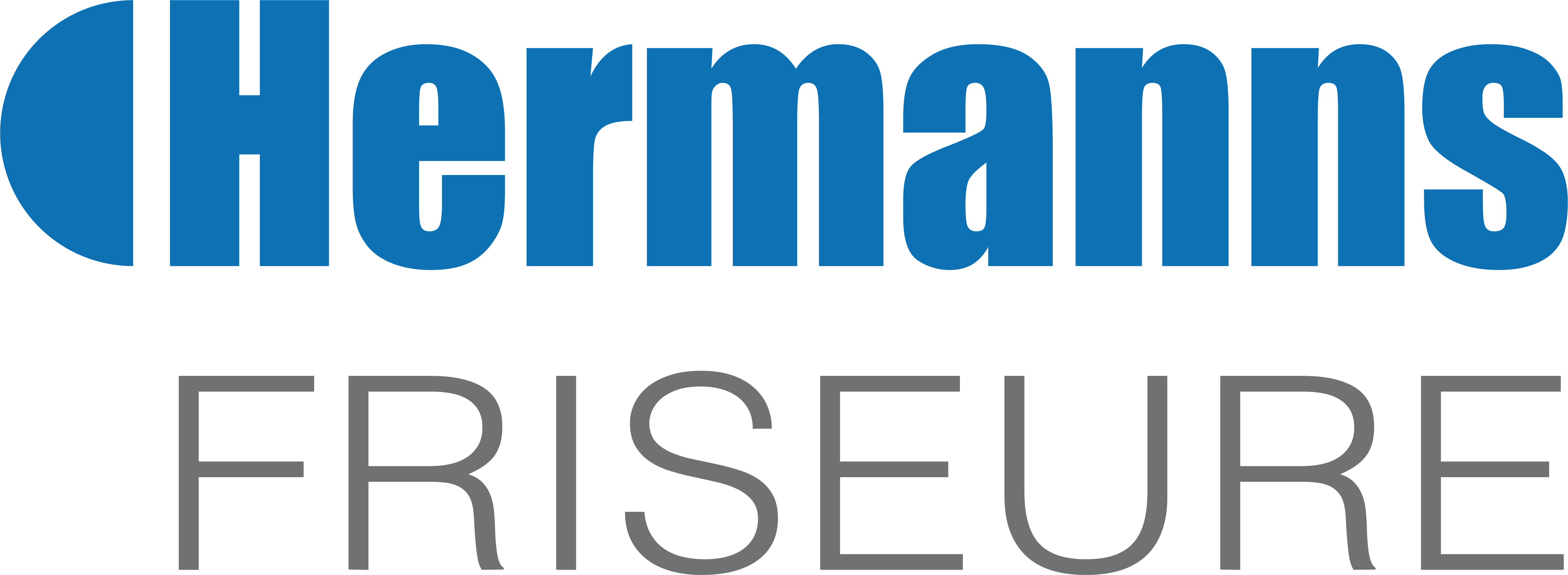 Hermanns Friseure
