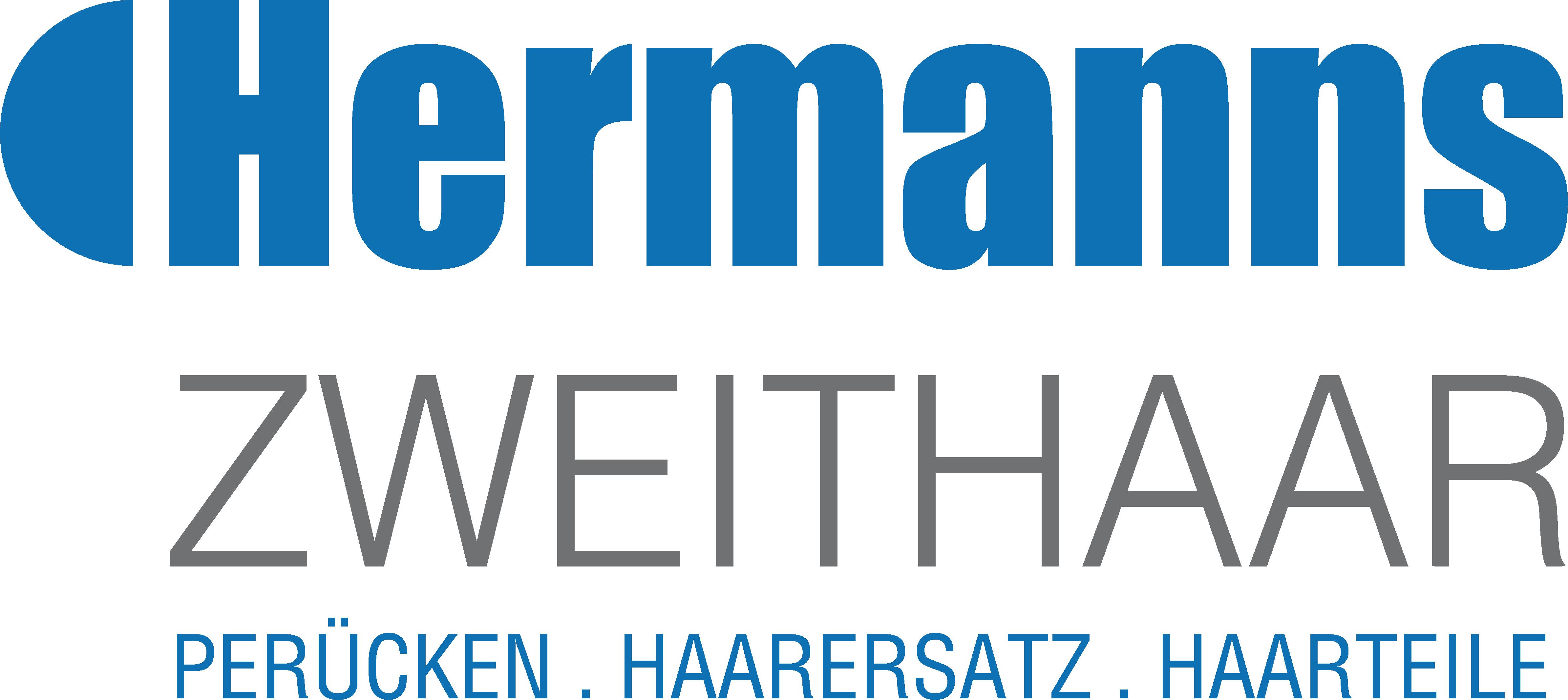 Hermanns Zweithaar
